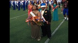 Photos: Down syndrome couple wins homecoming titles - (12/14)
