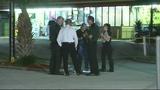 Photos: Cocoa Waffle House Shooting - (5/6)