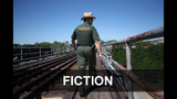 FACT or FICTION: The services affected amid… - (10/23)