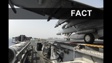 FACT or FICTION: The services affected amid… - (5/23)