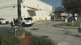 Photos: Robbery at CVS store - (6/7)