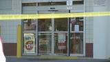 Photos: Robbery at CVS store - (4/7)