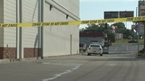 Photos: Robbery at CVS store - (2/7)