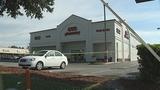 Photos: Robbery at CVS store - (3/7)