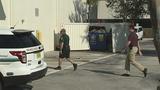 Photos: Robbery at CVS store - (7/7)