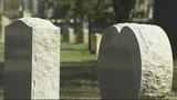Photos: Lone Oak Cemetery in Leesburg - (7/12)