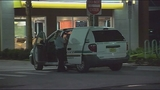 Photos: Armed men rob ORCO McDonald's - (2/6)