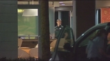 Photos: Armed men rob ORCO McDonald's - (4/6)
