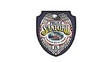 Sanford Police Department_3998709