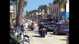 Photos: Biktoberfest in Volusia County - (3/5)