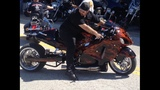 Photos: Biktoberfest in Volusia County - (2/5)
