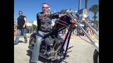 Photos: Biktoberfest in Volusia County - (1/5)