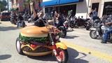 Photos: Biktoberfest in Volusia County - (4/5)