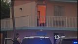 Photos: Killers found at Panama City motel - (2/7)