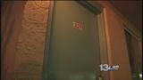 Photos: Killers found at Panama City motel - (4/7)