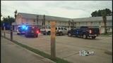 Photos: Killers found at Panama City motel - (1/7)