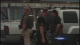 Photos: Killers found at Panama City motel - (7/7)