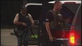 Photos: Killers found at Panama City motel - (5/7)