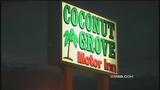 Photos: Killers found at Panama City motel - (6/7)