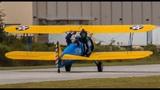 Wingwalkers before incident (Credit_ Brett Ossman)_4013058