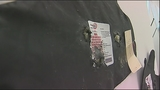 Photos: Fake body armor sold at Fla. gun shows - (4/7)
