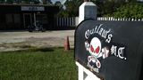 Photos: Outlaws clubhouse in Ormond Beach - (6/12)