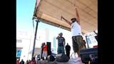 Power 95.3 Stage rocks Festival Calle Orange - (10/25)