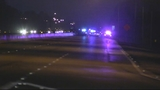 I-95 shut down after police pursuit - (8/11)