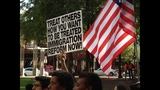 Photos: Immigration reform march in Orlando - (19/25)