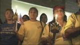 Vigil for jailed protestors_4050538