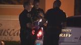 Photos: Intruder shot during home invasion - (6/12)