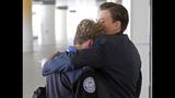 Shooting at Los Angeles International Airport - (16/25)