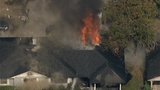 Deland House Fire_4062912