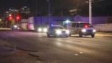 Photos: Homeless man shot in downtown Orlando - (5/10)