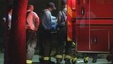 Photos: Homeless man shot in downtown Orlando - (7/10)