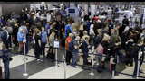 Shooting at Los Angeles International Airport - (25/25)