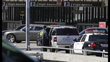Shooting at Los Angeles International Airport - (19/25)