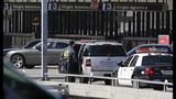 Shooting at Los Angeles International Airport - (19/25)