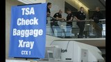 Shooting at Los Angeles International Airport - (18/25)