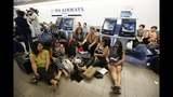 Shooting at Los Angeles International Airport - (21/25)