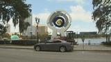 Photos: New art in downtown Orlando - (12/15)