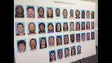 Photos: Deputies bust 38 suspected drug dealers - (1/4)