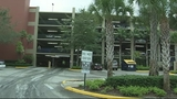 Photos: Orlando parking garage fire - (3/13)
