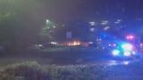 Photos: Orlando parking garage fire - (7/13)