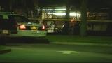 Photos: Orlando parking garage fire - (9/13)