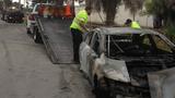 Photos: Orlando parking garage fire - (11/13)