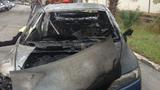 Photos: Orlando parking garage fire - (10/13)