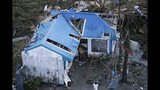 Photos: Super typhoon devastates Philippines - (23/25)