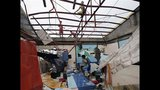 Photos: Super typhoon devastates Philippines - (16/25)