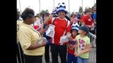 U.S. women's soccer defeats Brazil - (25/25)